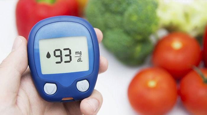 ذیابیطس کے شکار لوگوں کے لیے مفید غذائیں