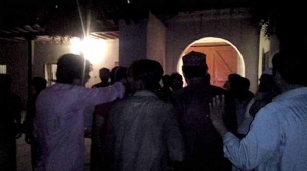 خانیوال: پی ٹی آئی اور (ن) لیگ کے کارکنان میں تصادم، ایک شخص جاں بحق