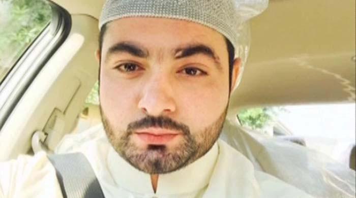 لاہور میں پولیس کے مبینہ تشدد سے زخمی ہونے والا نوجوان دم توڑ گیا