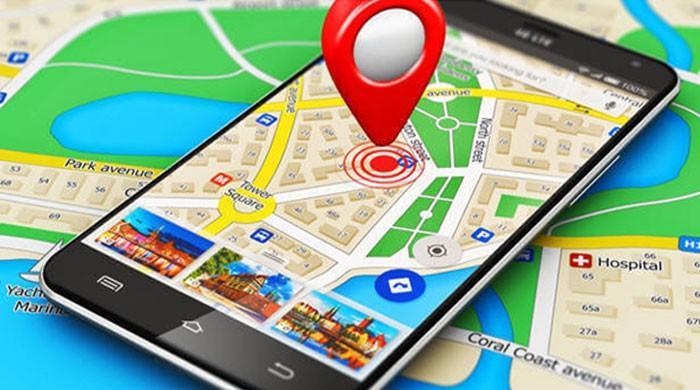گوگل میپ کا صارفین کی معلومات کیلئے نیا فیچر متعارف