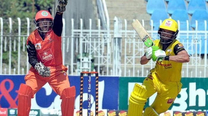 نیشنل ٹی 20 کپ کا انعقاد معمہ بن گیا