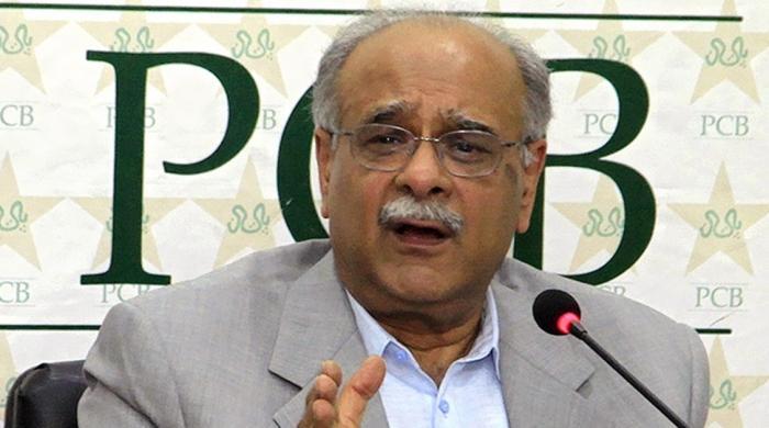 سری لنکا، ویسٹ انڈیز اور ورلڈ الیون کا دورہ پاکستان کا اعلان
