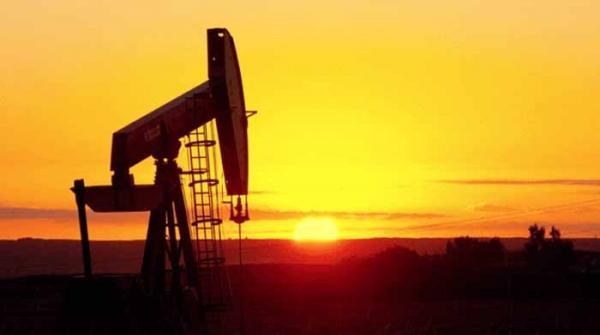 دنیا کی دوسری بڑی نجی آئل کمپنی ''ٹریفیگیورا ایڈمور'' کی پاکستان آمد