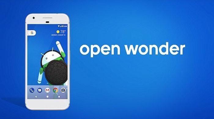 گوگل کا نیا اینڈرائڈ 'اوریو' متعارف:  اس میں نیا کیا ہے؟