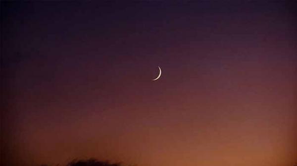 ملک میں ذی الحج کا چاند دیکھنے کیلئے رویت ہلال کمیٹی کا اجلاس شروع