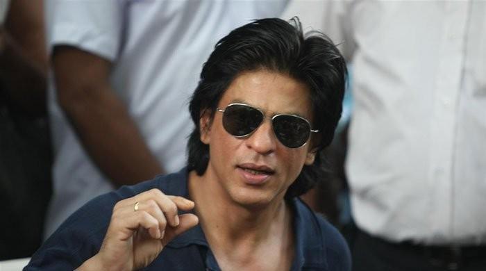 دنیا میں سب سے زیادہ کمانے والے اداکاروں میں 3 بھارتی بھی شامل