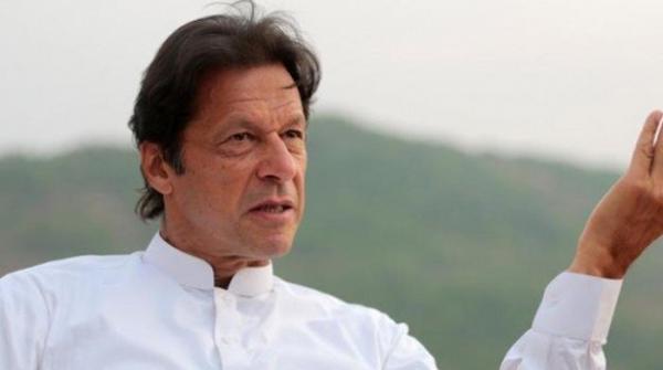 اب سندھ کے حالات کی بہتری کیلئے محنت کرنا ہوگی، عمران خان