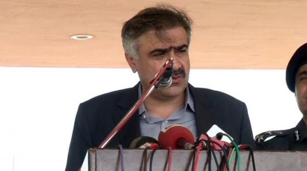 سندھ حکومت نے کرپشن کیخلاف بہترین بل پیش کیا، صوبائی وزیرداخلہ