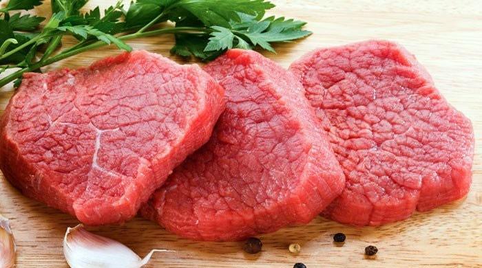 عید الاضحیٰ پر گوشت کھائیں مگر احتیاط سے