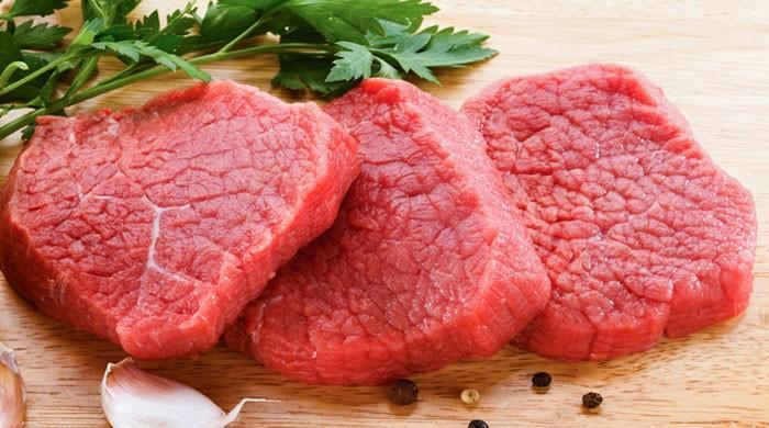 عید الاضحی پر گوشت کھائیں مگر احتیاط سے
