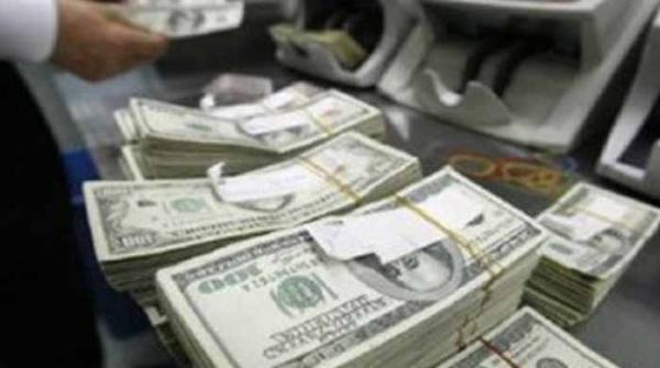 'اگست میں ترسیلات زرکا حجم ایک ارب 95 کروڑ ڈالر رہا'