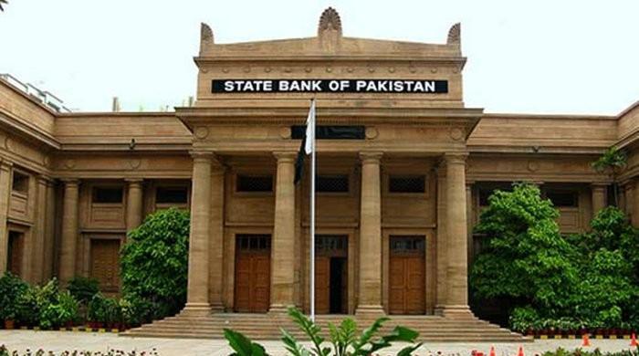 دو ماہ میں 155 فیصد براہ راست غیر ملکی سرمایہ کاری میں اضافہ ہوا، اسٹیٹ بینک