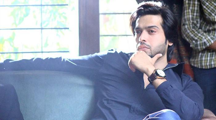 فہد مصطفیٰ نے حمزہ علی عباسی کو فلم کے سیکوئل سے باہر کردیا