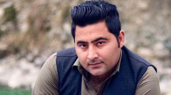 مشال خان قتل کیس میں 57 ملزمان پر فرد جرم عائد