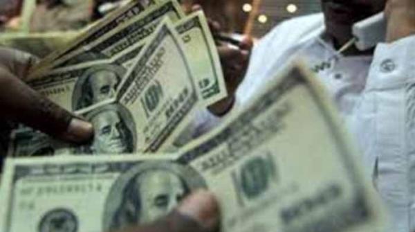 جولائی تااگست، مجموعی غیرملکی سرمایہ کاری میں 37 فیصد اضافہ