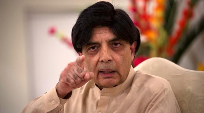 'وزیراعظم گھر کی صفائی ضرور کریں، اس بیانیے سے دنیا میں پاکستان کا تماشا نہ بنائیں'