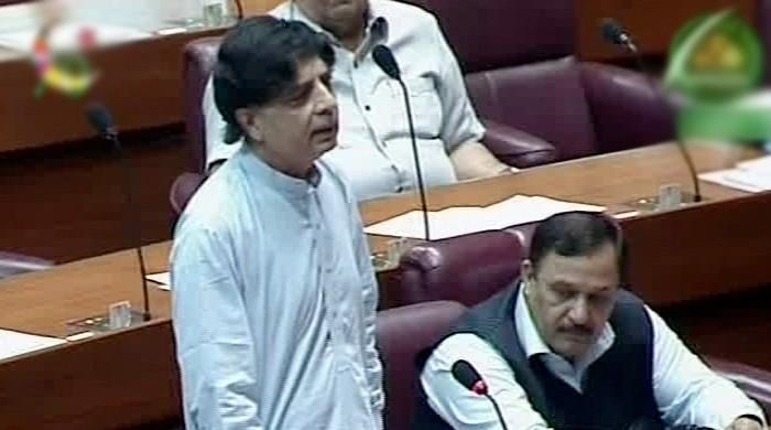 'پاکستان مخالف برکس اعلامیہ آنے پر سفارتکاروں سے جواب طلبی کی جائے'