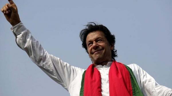 اسلام آباد ہائیکورٹ نے عمران خان کے وارنٹ گرفتاری معطل کردیئے