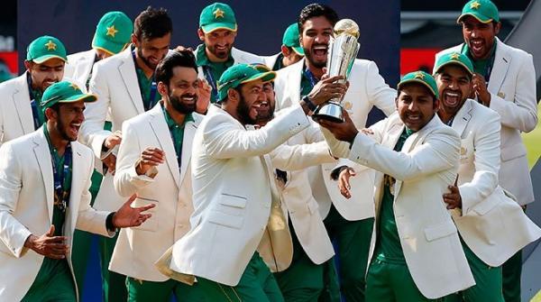 کس پاکستانی کرکٹر نے کتنا ٹیکس دیا؟