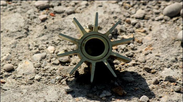 ورکنگ باؤنڈری پر بھارتی فوج کی فائرنگ، 4 پاکستانی شہری شہید