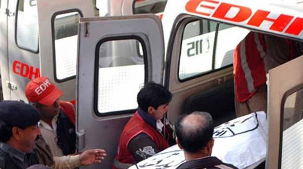 بلوچستان کے ضلع تربت سے 3 افراد کی لاشیں برآمد