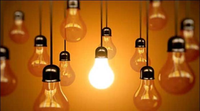 کراچی والوں کیلئے بجلی 70 پیسے مہنگی