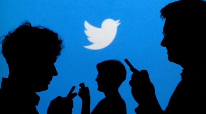 ٹوئٹر نے 'سیو فار لیٹر' فیچر کی آزمائش شروع کر دی