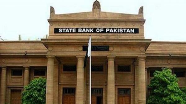 'رواں مالی سال حکومتی قرضوں کے حجم میں 45 فیصد اضافہ'
