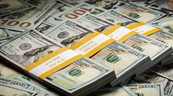 پاکستان  پر بیرونی قرضہ 82 نہیں 62.42 ارب ڈالر کا ہے