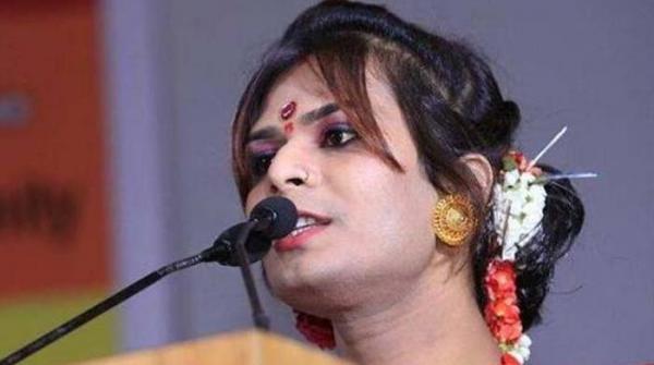 بھارت میں پہلی بار خواجہ سرا کو جج تعینات کردیا گیا