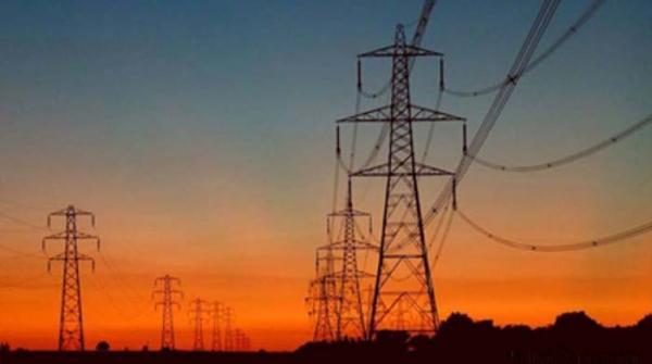 سی پی پی اے کی بجلی فی یونٹ 7 پیسے سستی کرنے کی درخواست