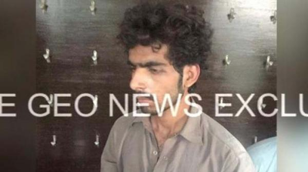 خواتین پر حملے: 'پنجاب میں گرفتار ملزم بھی حملوں میں ملوث نہیں'
