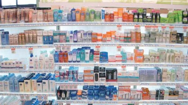 موبائل، میک اپ، شیمپو اور چاکلیٹ سمیت سیکڑوں درآمدی اشیاء مہنگی