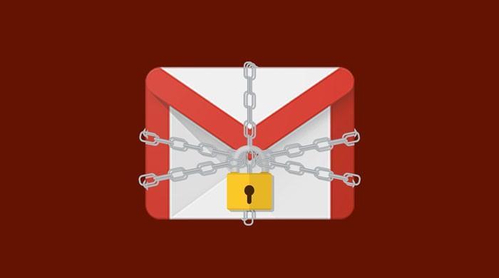 گوگل اکاؤنٹ کی حفاظت کیلئے 'ایڈوانس پروٹیکشن آپشن' متعارف