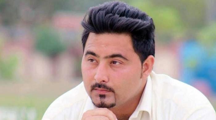 مشال قتل کیس کا مرکزی گواہ اپنے بیان سے منحرف