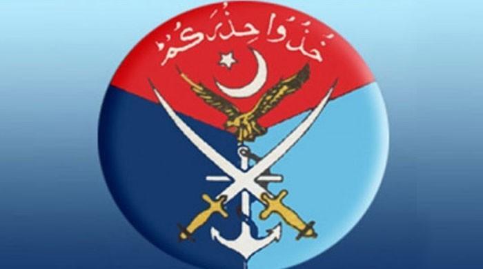 پاک فوج کے 4 میجر جنرلز کو لیفٹیننٹ جنرل کے عہدوں پر ترقی دے دی گئی