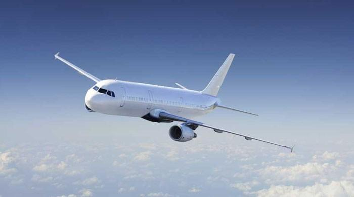 سعودی عرب کا 27 برس بعد عراق کے لیے براہ راست پروازوں کا آغاز