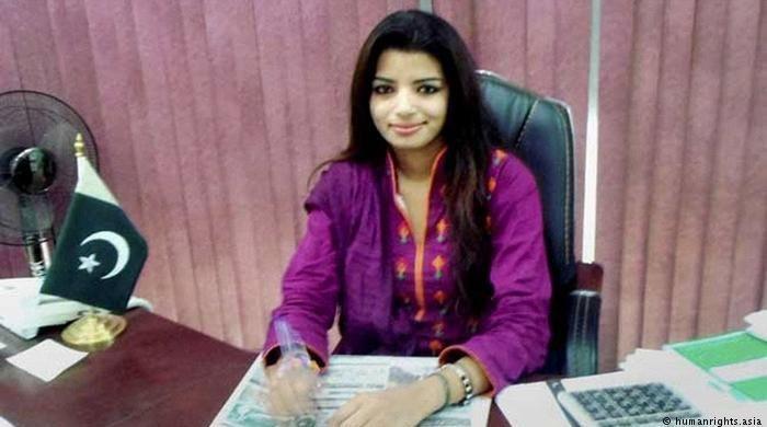 لاہور سے اغوا صحافی 2 برس بعد بازیاب