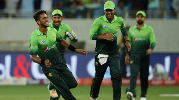 کیا پاکستان 'چھٹی' بار ون ڈے سیریز 0-5 سے جیت سکے گا؟