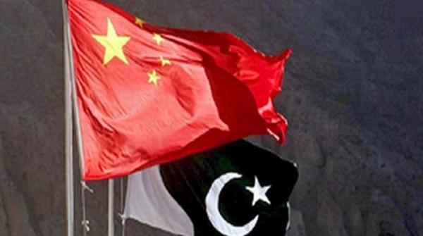 پاکتسان میں چینی سفیر کے قتل کی سازش کا انکشاف