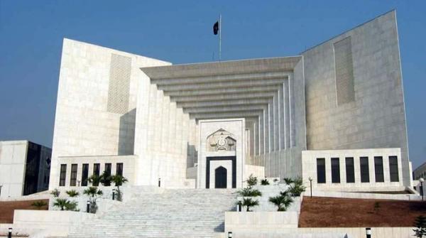 جہانگیر ترین نااہلی کیس: 'ہر چیز شفاف اور کھلی عدالت میں ہوگی'