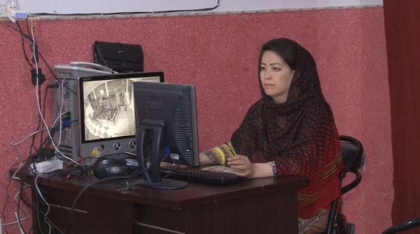 کوئٹہ میں خواتین کا پہلا ریسٹورنٹ