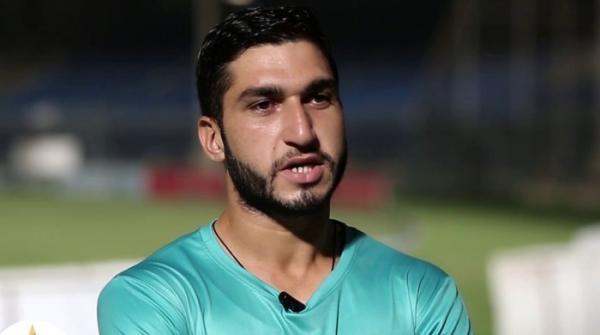 عثمان شنواری کو انجری، پی سی بی کا نیورو سرجن سے مشورے کا فیصلہ