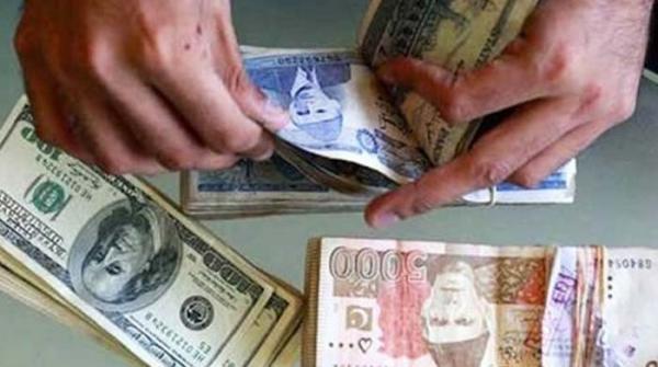چیلنجوں کے باوجود پاکستانی معیشت کی بنیادیں مضبوط ہیں، ترجمان وزارت خزانہ