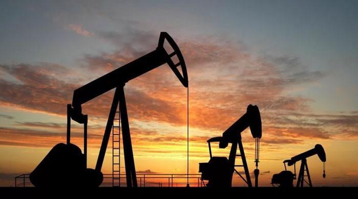 سندھ میں گیس کے نئے ذخائر دریافت