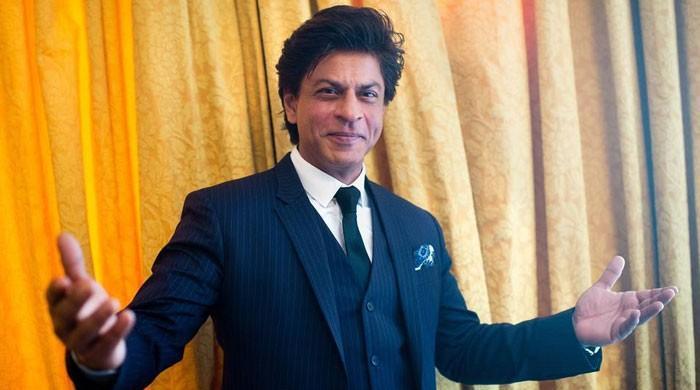 کرن جوہر کی فلموں میں شاہ رخ کا فلمی نام 'راہول' کیوں رکھا جاتا تھا؟