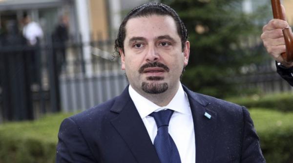 قید کی اطلاعات غلط، سعودی عرب چھوڑ کر جارہا ہوں: سعد الحریری