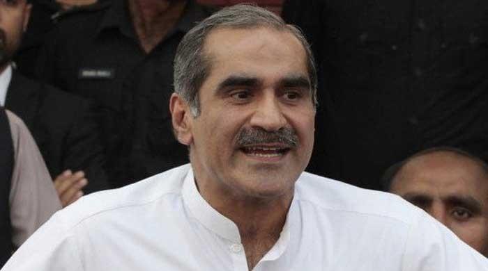 سیاسی وفاداری بدلنے والا کہیں کا نہیں رہے گا، سعد رفیق