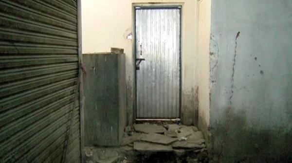 ورلڈ ٹوائلٹ ڈے: کوئٹہ میں پبلک ٹوائلٹس پر مافیا کا قبضہ