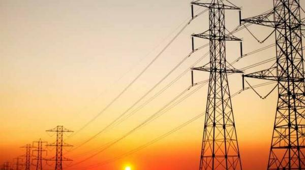 سی پی پی اے کی بجلی کی قیمت میں 2 روپے فی یونٹ کمی کی درخواست